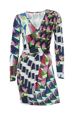 05debd1f58f6 Pontus textil dámské oděvy a pánské oděvy