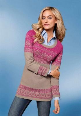 91789821d49 Dámské noční oblečení - bavlněné noční košile od ověřených značek s ...