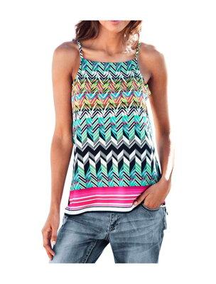 faf2d073f0e Dámské noční oblečení - bavlněné noční košile od ověřených značek s ...