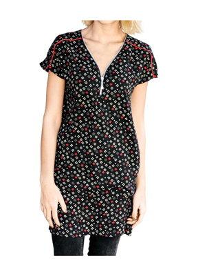 77459c0b1c9 Pontus textil dámské oděvy a pánské oděvy